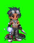 Senchii of the zenji clan's avatar