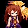 Monarch Mosaic's avatar