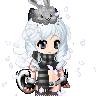 Codename M's avatar