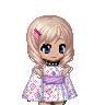 -II-M-I-K-U-2-3-II-'s avatar