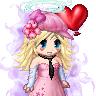 happy100precent's avatar