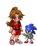 rhenicia14bball's avatar
