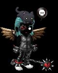 Praenubulis Shade's avatar