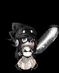 Toastr's avatar