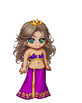 palmmonkey21's avatar