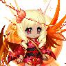 KittensGoMew-'s avatar