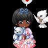 Ditavon-kaboodle's avatar