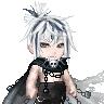 Dicksplode's avatar