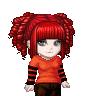 KagomeandFluffy's avatar