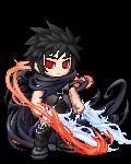 -Auron_Kain_Phlak-'s avatar