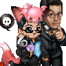 Twilightwolf_16's avatar