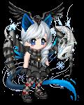 xblue-catx's avatar