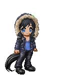 xcassidy01xxx's avatar