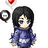 Crazy_CoCoO_o's avatar