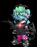 Mr Digimon