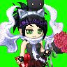 13MYSTERY13's avatar