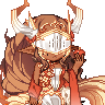 Mademoiselle  Yullia's avatar