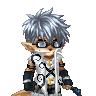 Kyuseiro's avatar