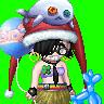 animerockgirl's avatar