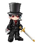 Basileos's avatar