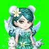 LovexSpellx77's avatar