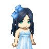 lRONlC's avatar