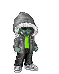 RockStar aj-'s avatar