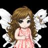 The Tiny Fairy's avatar