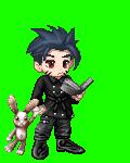 Naru-Shinsetsu's avatar