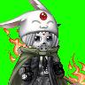 giantweevil's avatar