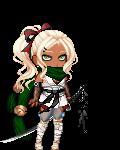 Katana-crazy's avatar