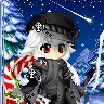 Grim Fable's avatar