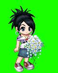 rabbitbunny's avatar