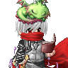 itachi missing nin's avatar