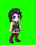 .[.Duck.Lover.].'s avatar