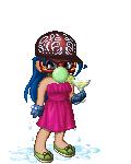 iluvlucas223's avatar