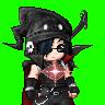 Hurricane Unleashed's avatar