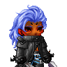 deoxys97's avatar