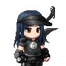 Ralphy's avatar