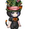 Lyn_of_Ulthwe's avatar