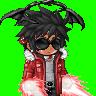 Its iRaider's avatar