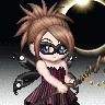 Toxic_Rain_Magic's avatar