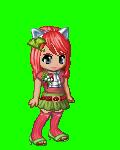 OMG Kupcake!'s avatar