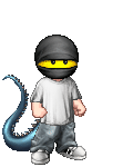 demon825's avatar