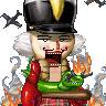 Dick Cream's avatar