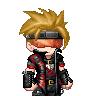 Ethanor's avatar