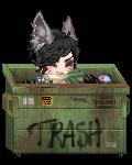 Flaming_Lesbian's avatar