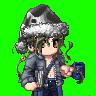 Lupe_Oceana's avatar