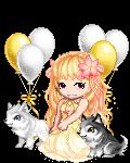 Angel_Wings_Take_Flight