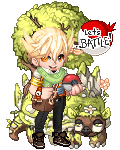 Level Max's avatar